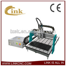 Multifunction cnc router woodworking machine for furniture
