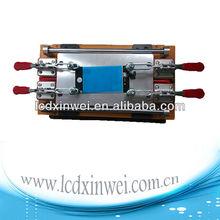 lcd reparator machine for samsung and iphone repair