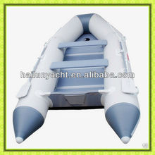 inflatable fishing boats low price for sale