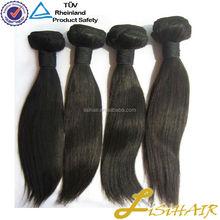 Virgin Remy Hot Sale Buying Brazilian Hair In China