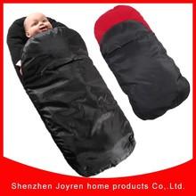 waterproof baby outdoor cartoon wholesale baby sleep bag