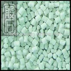 The hot sale recycled PA6 nylon Nylon waste recycling