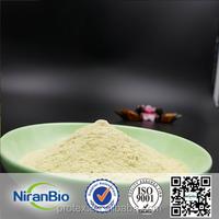 75% Wheat Protein (vital wheat gluten)