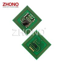 Drum reset chip for Xerox 7600 ApeosPort-III C7600 fully stocked toner reset chip