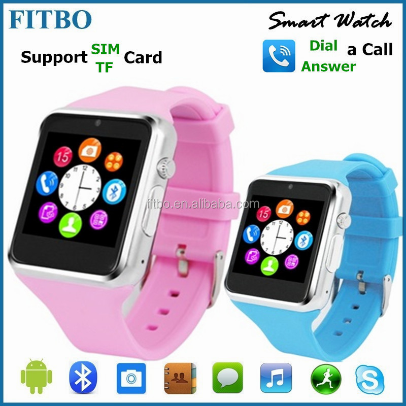 boys girls watch phone android dual sim for iphone 6. Black Bedroom Furniture Sets. Home Design Ideas