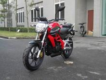 250cc on road sports racing motorbike