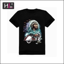 Trending hot products 2015 England Britain UK t shirt design quick delivery for girl