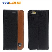 guangzhou leather case for samsung galaxy grand prime flip case