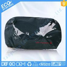 New Style New Design craft eye mask is airline amenity kit