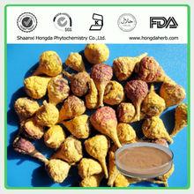 Organic Maca P.E. / Maca Extract /Maca Root Extract 10:1 5:1