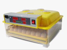 automatic quail egg incubator for sale