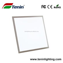 coca seeds 600x600 led panel China Shenzhen factory with CE&ROHS coca seeds