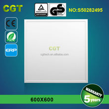 led panel light new products looking for overseas distributor