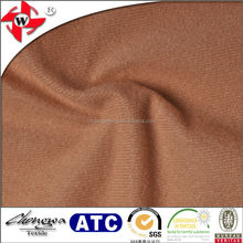 High Quality100 Polyester Nylex Lining Fabrics for Winter Clothing