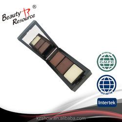 new coming waterproof long-lasting eyebrow powder cosmetics eyebrow makeup