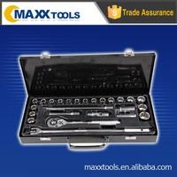 """26PCS 3/8"""" Dr. Socket Set,socket tool kit"""