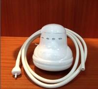 instant electric geyser
