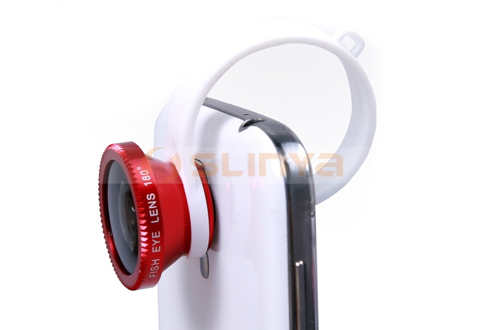 Wide Angle lens 8035 161017 (7).jpg