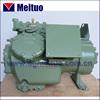 outstanding performance carrier semi-hermetic piston compressors 06ER99