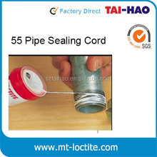 High quality Loctit 55 ptfe thread seal string 50M