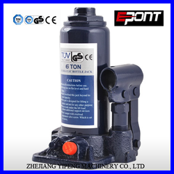 Best price hydraulic bottle Jacks Car Automobile, Workshop,truck jack