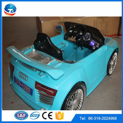 High quality best price wholesale hot model electric children car/battery car for children/kids electric car 12V