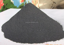 Silicon powder high purity
