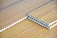 pvc sports engineered laminate wood flooring