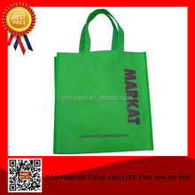 Most popular Two year warranty fresh vegetables packaging plastic bag