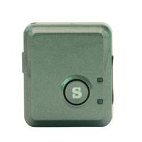Mini gps chip RF-V8S for personal, car, pet, dog ,fastly positioning, Geo-fence, Vibrating sensor mini gps tracker