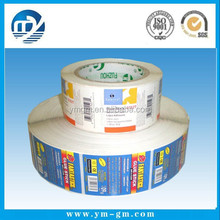 Custom Design Labels for Mailing , Customized Adhesive Mailing Labels