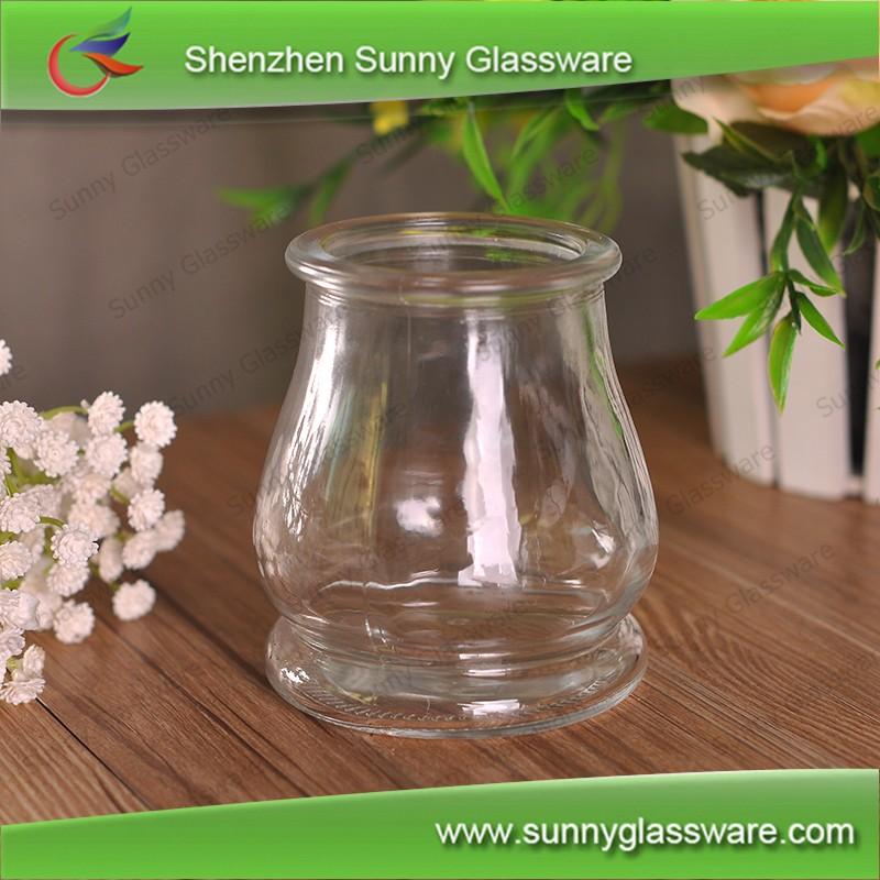 glass food jam jar honey glass jar for sale buy glass. Black Bedroom Furniture Sets. Home Design Ideas