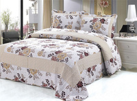 professional factory direct supply high quality 100% cotton colorful cheap bedding set / velvet patchwork comforter set bedding