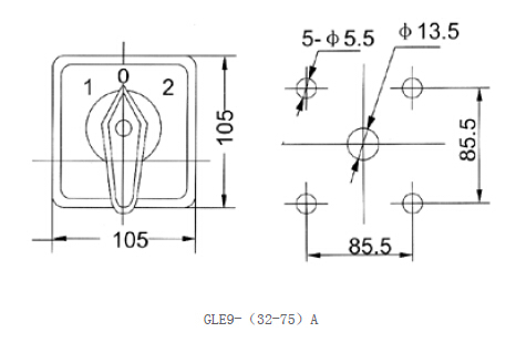 rotary lift switch wiring diagram with 2 Circuit Rotary Switch L Wiring Diagram on Rotary Phase Converter Wiring Diagram besides Power Lift Chair Wiring Diagram furthermore Bruno Wheelchair Lift Wiring Diagram likewise Rotary Lift Wiring Diagram besides 3 Phase Motor Connection Wiring Diagram.
