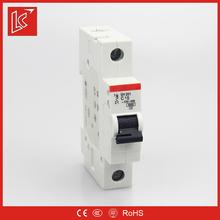 China mannufacturer supply long life 11kv vacuum circuit breaker