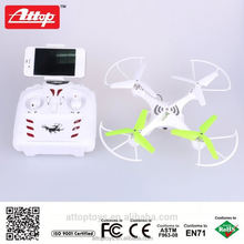 YD-212 Hot sell rc drone helicopter with camera