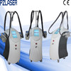 non surgical fat removal cold sculpting machine