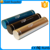 For Corporate Gifts 5V 1A pocket size 1000mah battery charger power bank