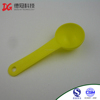 Wholesale High Quality Quick Delivery Cheap Price Disposable Plastic Coffee Spoon