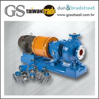 API 610 Oil Pump Centrifugal Oil Pump Multistage Pump