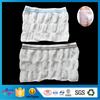 Health Panties Girls Disposable Mesh Panties High-Grade Medical Disposable Panties