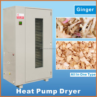 Home use Dryer For Food / ginger