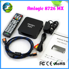 Smart Tv Mx2 Dual Core Android Tv Box Fully Loaded Xbmc Dual Core Arm Cortex A9 1.5Ghz