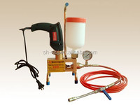 Item-999 Imported Single High-pressue PU Injection Grout Machine for filling the crack & waterproof