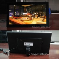 18.5'' led display android tablet/android tablet 3g/quad core android tablet Game