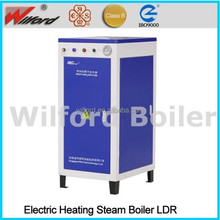 98% Efficiency!! Automatic Electric Steam Boiler & Electric Boiler for Industry