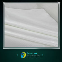 non alkali plain weave fiberglass cloth 7628