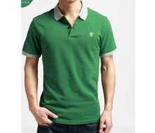 venta al por mayor de alta calidad camisas de polo para los hombres