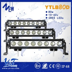 wide application High Quality 4x4 Accessories80W cheap used cars for sale16inch High conversion efficiency led light bar