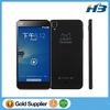 Shenzhen ViewSonic V500 Android 4.4 2G Ram MSM8926 Quad Core Phone